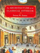 The Architecture of the Classical Interior 0 9780393730753 0393730751