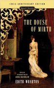 The House of Mirth 1st Edition 9780451527561 0451527569