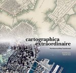 Cartographica Extraordinaire 0 9781589480445 1589480449