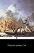 The Journals of Captain Cook 1st Edition 9780140436471 0140436472