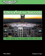 Checklist for Success 5th Edition 9781560275060 1560275065