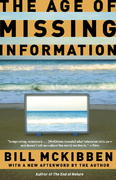 The Age of Missing Information 0 9780812976076 081297607X