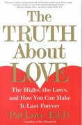 The Truth About Love 1st Edition 9780684871882 0684871882