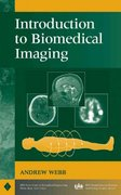Introduction to Biomedical Imaging 1st Edition 9780471237662 0471237663