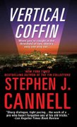 Vertical Coffin 1st edition 9780312934798 0312934793