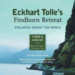 Eckhart Tolle's Findhorn Retreat 0 9781577315094 157731509X
