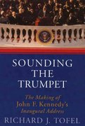 Sounding the Trumpet 0 9781566636100 1566636108