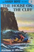 Hardy Boys 02: the House on the Cliff 0 9780448089027 0448089025