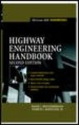 Highway Engineering Handbook 3rd edition 9780071597630 0071597638