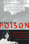 Seductive Poison 1st Edition 9780385489843 0385489846