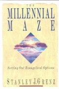 The Millennial Maze 1st Edition 9780830817573 0830817573