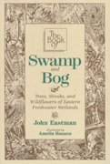 The Book of Swamp and Bog 0 9780811725187 0811725189