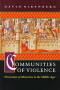 Communities of Violence 1st Edition 9781400866236 1400866235