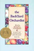 The Backyard Orchardist 2nd edition 9780963452030 0963452037
