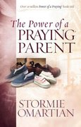 The Power of a Praying Parent 0 9780736919258 0736919252