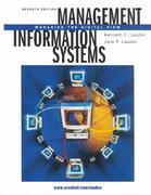 Management Information Systems 7th edition 9780130330666 0130330663