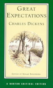 Great Expectations 1st Edition 9780393960693 0393960692