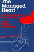 The Managed Heart 20th edition 9780520054547 0520054547