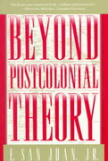 Beyond Postcolonial Theory 1st edition 9780312224783 0312224788