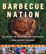 Barbecue Nation 0 9781561588145 1561588148