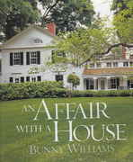 An Affair with a House 1st Edition 9781584794707 1584794704