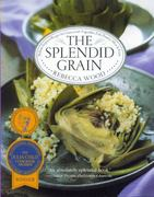 The Splendid Grain 0 9780688166120 0688166121