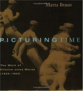 Picturing Time 2nd edition 9780226071756 0226071758