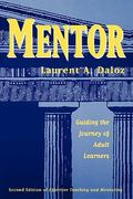 Mentor 1st edition 9780787940720 0787940720