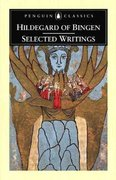 Selected Writings (Hildegard of Bingen) 1st Edition 9780140436044 0140436049