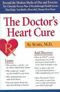 The Doctor's Heart Cure 1st edition 9780938045656 0938045652