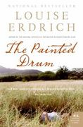 The Painted Drum 1st Edition 9780060515119 0060515112