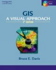 GIS 2nd edition 9780766827646 076682764X