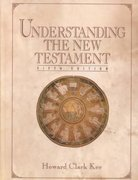 Understanding The New Testament 5th edition 9780139482663 0139482660