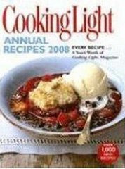 Cooking Light 12th edition 9780848731564 0848731565