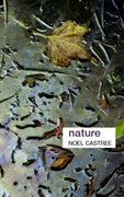Nature 1st edition 9780415339056 0415339057