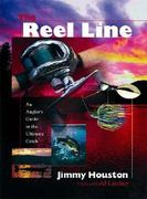 The Reel Line 0 9780849957581 0849957583