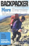 More Everyday Wisdom 1st edition 9780898868999 0898868998