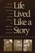 Life Lived Like a Story 1st Edition 9780803263529 080326352X
