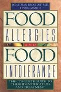 Food Allergies and Food Intolerance 1st edition 9780892818754 0892818751
