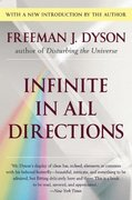 Infinite in All Directions 0 9780060728892 0060728892