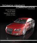 Technical Graphics Communcatns