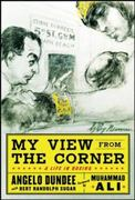 My View from the Corner 1st edition 9780071596565 0071596569
