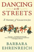 Dancing in the Streets 1st Edition 9781429904650 1429904658