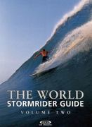The World Stormrider Guide 0 9780953984022 0953984028