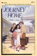 Journey Home 2nd edition 9780689716416 0689716419