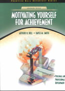Motivating Yourself for Achievement (NetEffect Series) 1st edition 9780130335425 0130335428