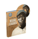 Heroes of the Negro Leagues 1st Edition 9780810994348 0810994348