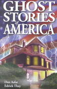 Ghost Stories of America 0 9781894877114 189487711X