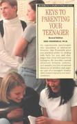 Keys to Parenting Your Teenager 2nd edition 9780764112904 0764112902