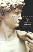 King David 1st Edition 9780195147087 0195147081
